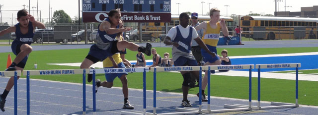 wrms_2012-04-03_trackhurdles.jpg